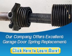 Garage Door Cable Tracks - Garage Door Repair Roslyn Heights, NY