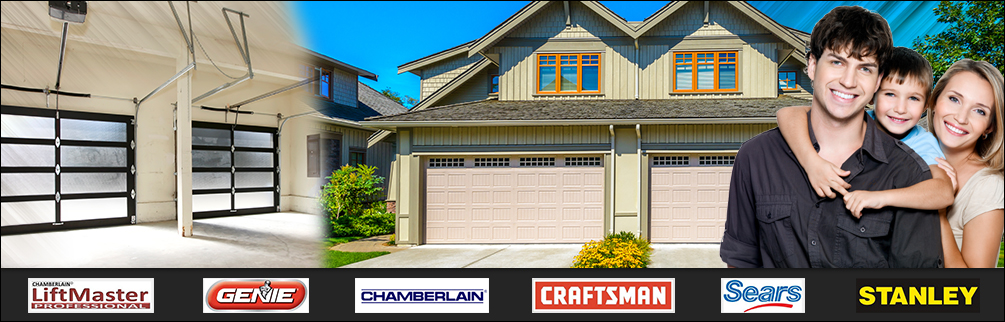Garage Door Repair Roslyn Heights, NY | 914-276-5083 | Fast Response