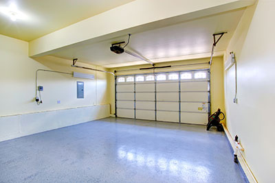 Garage door Repair Roslyn Heights